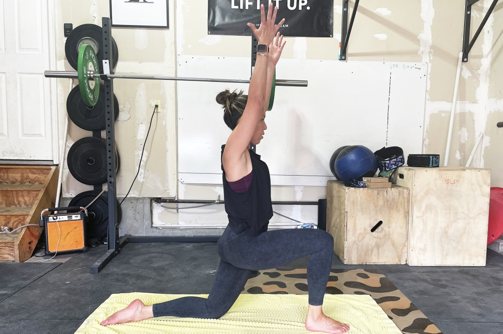 Lifting, Lifting Knee Sleeves, Knee Sleeves, Knee Braces, Compression, Crossfit, Crossfit Knee Sleeves, Weightlifting, Powerlifting, Knee Protection, Neoprene Sleeves, Knee Wraps, Knee Support, Motivation, Workout, Don't Give Up, You Got This, Body Positivity, Self Love, Love Yourself, Hard Work, Workout Motivation, Yoga